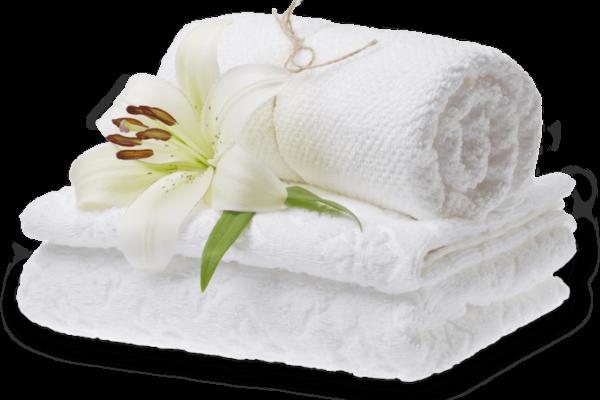 towel-min